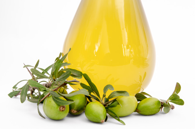 ebblog argan oil 1