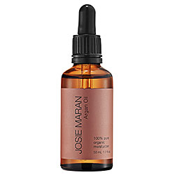 ebblog argan oil