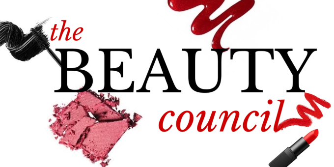 beauty council everyday beauty blog