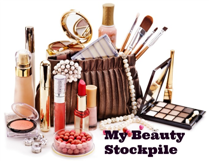 ebblog beauty stockpile