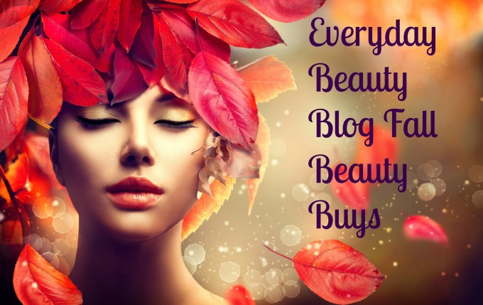 ebblog fall beauty buys