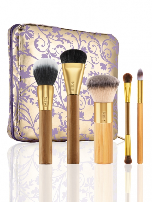 ebblog holiday 2014 preview Tarte