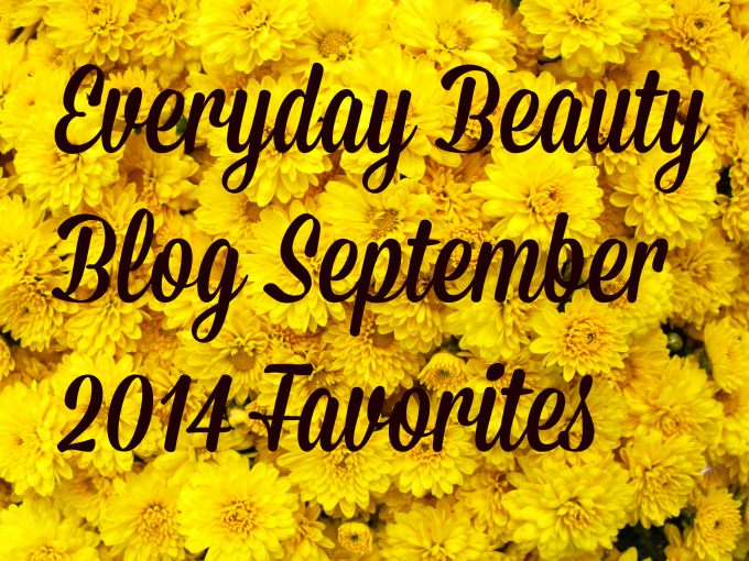 ebblog september 2014 faves main