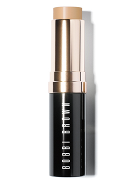 ebblog best of 2014 bobbi brown