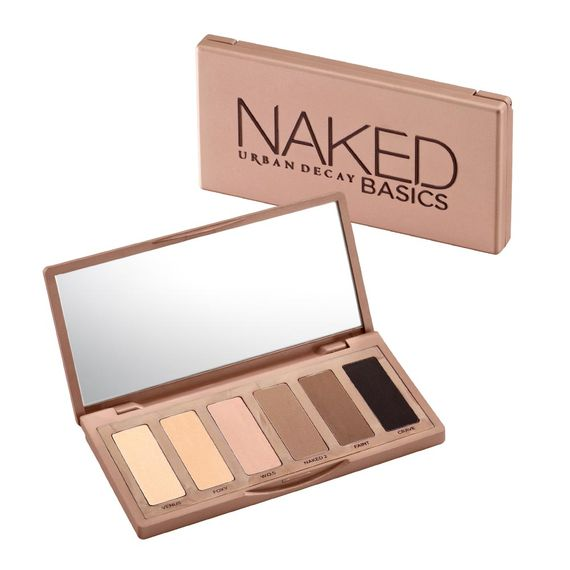 naked basics top urban decay