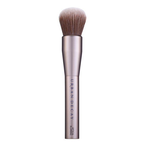 urban decay optical blurring brush top urban deca picks