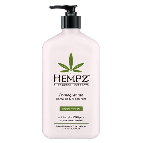 winter beauty staples ebblog hempz