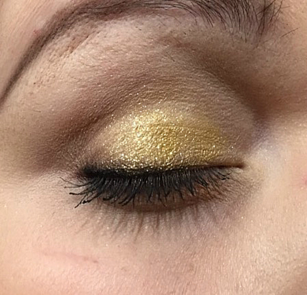 anti instagram eyeshadow ashley pena everyday beauty blog