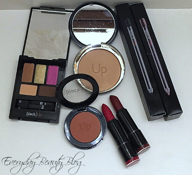 black|Up Main 1 everyday beauty blog