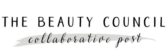 TBC_Collaborative Post HEADER
