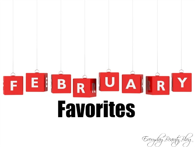 ebblog main feb faves 2015