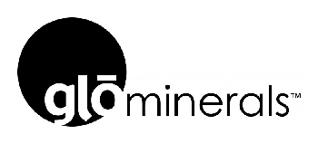 glominerals-logo