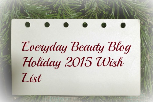 ebblog holiday wish list 2015 main